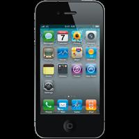 De iPhone 4 laat je repareren bij SPC Service Herkenbosch
