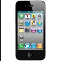 De iPhone 4S laat je repareren bij SPC Service Herkenbosch