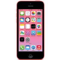 De iPhone 5C laat je repareren bij SPC Service Herkenbosch