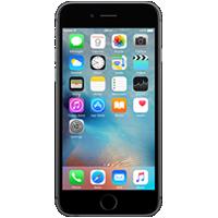 De iPhone 6S laat je repareren bij SPC Service Herkenbosch