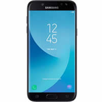 De Samsung Galaxy J5 2017 laat je repareren bij SPC Service Herkenbosch