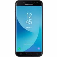 De Samsung Galaxy J7 2017 laat je repareren bij SPC Service Herkenbosch