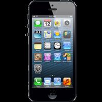 De iPhone 5 laat je repareren bij SPC Service Herkenbosch