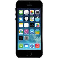 De iPhone 5S laat je repareren bij SPC Service Herkenbosch