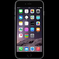 De iPhone 6 Plus laat je repareren bij SPC Service Herkenbosch