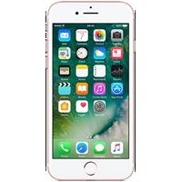 De iPhone 7 Plus laat je repareren bij SPC Service Herkenbosch