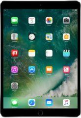 De iPad Pro 12,9 inch tablet laat je repareren bij SPC Service Herkenbosch