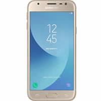 De Samsung Galaxy J3 2017 laat je repareren bij SPC Service Herkenbosch